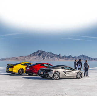 Nowy sezon 'Top Gear' na kanale BBC Brit HD