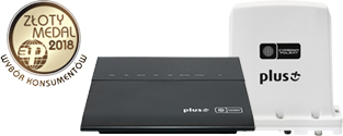 evobox pvr